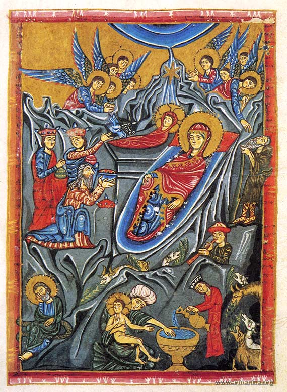 1318-ms206-nativity