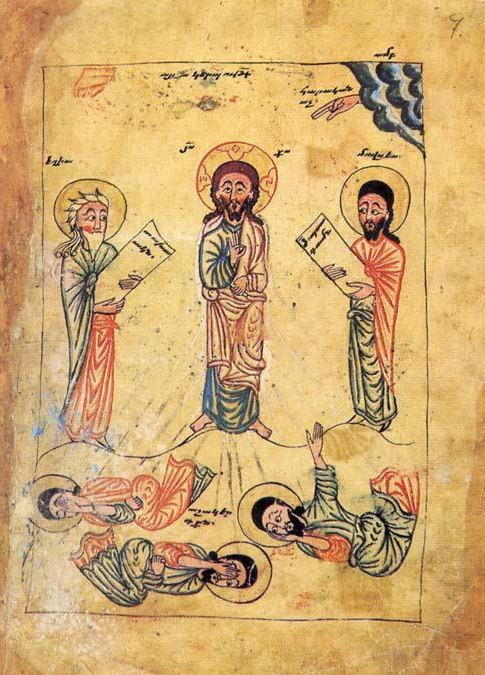 1330-ms2929-transfiguration.jpg