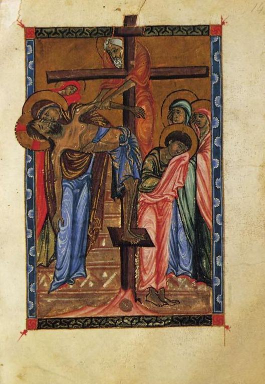1337-ms212-crusifix.jpg