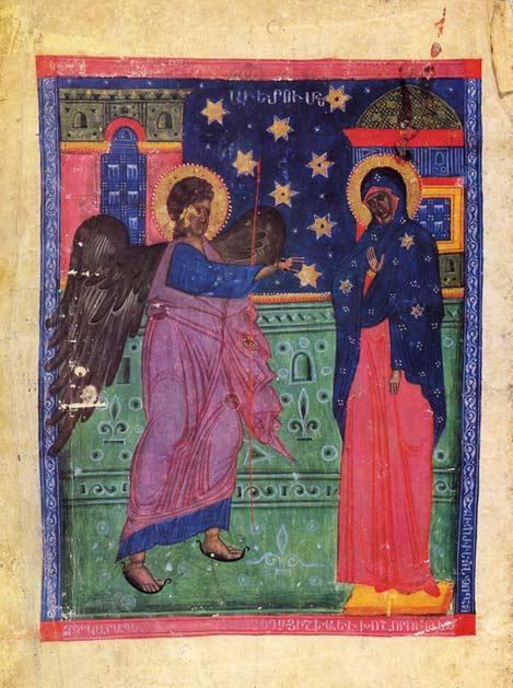 1356-ms7408-annunciation
