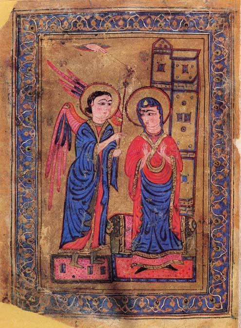 1356-ms7740-annunciation.jpg