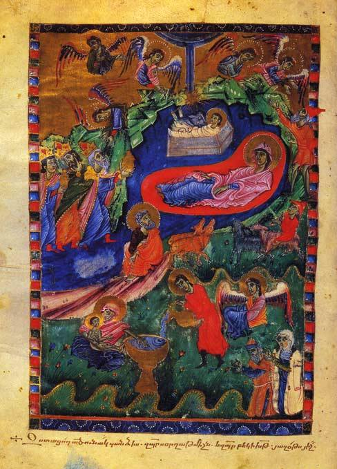1368-ms6230-nativity