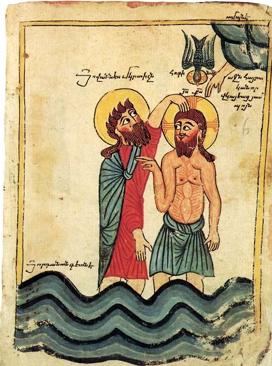 1391-ms8772-baptism.jpg