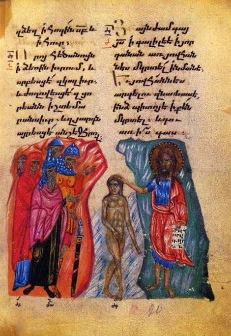 1398-7699-baptism.jpg