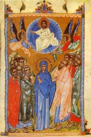 1398-ms318-ascension-1.jpg