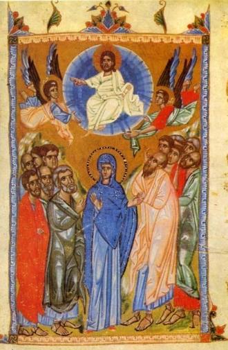 1398-ms318-ascension.jpg