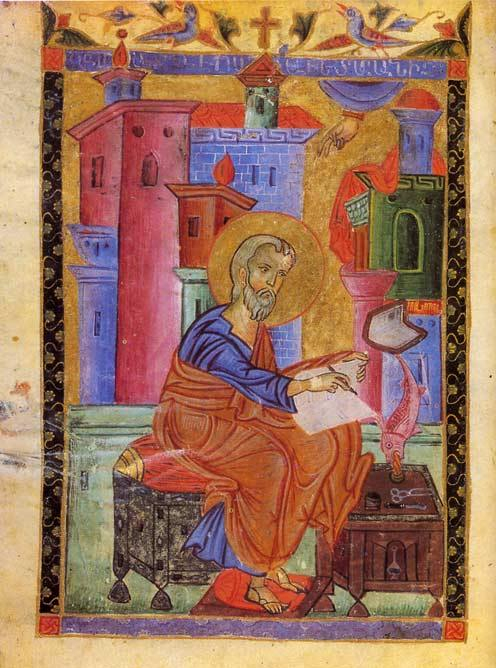 1398-ms4060-st-matthew.jpg