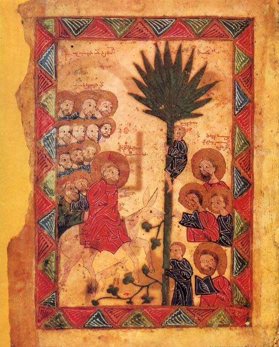 1398-ms6303-palm-sunday.jpg