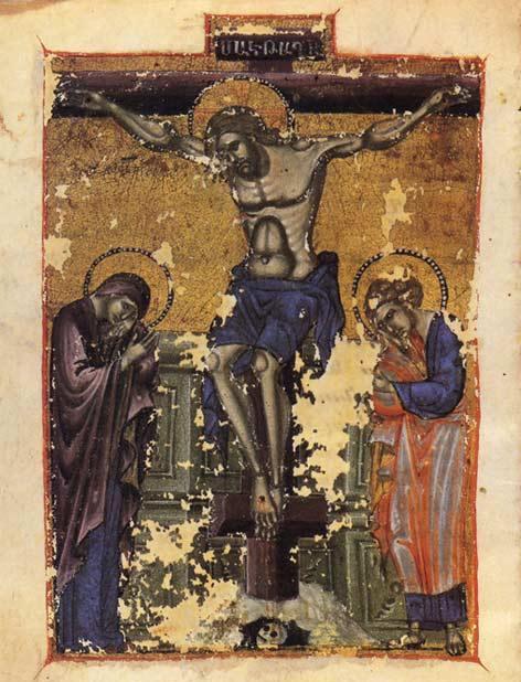 1401-ms3863-crusifix.jpg
