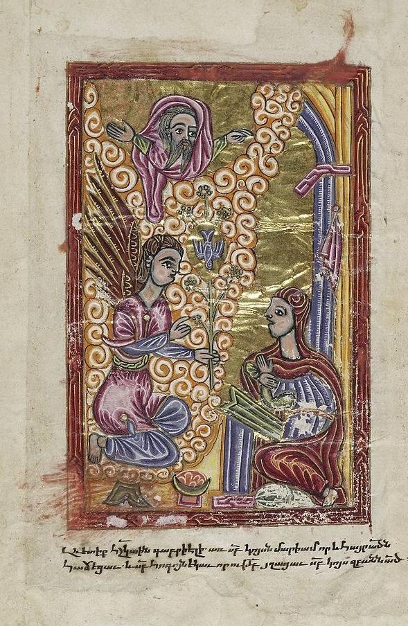 1610-msarm13-annunciation-e1565730813765.jpg