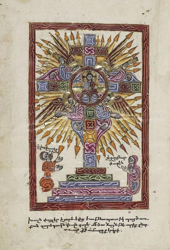 1610-msarm13-exaltation.jpg