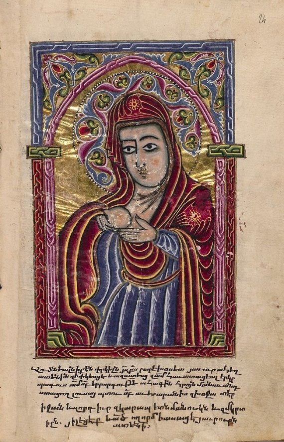 1610-msarm13-lady-of-intercession.jpg