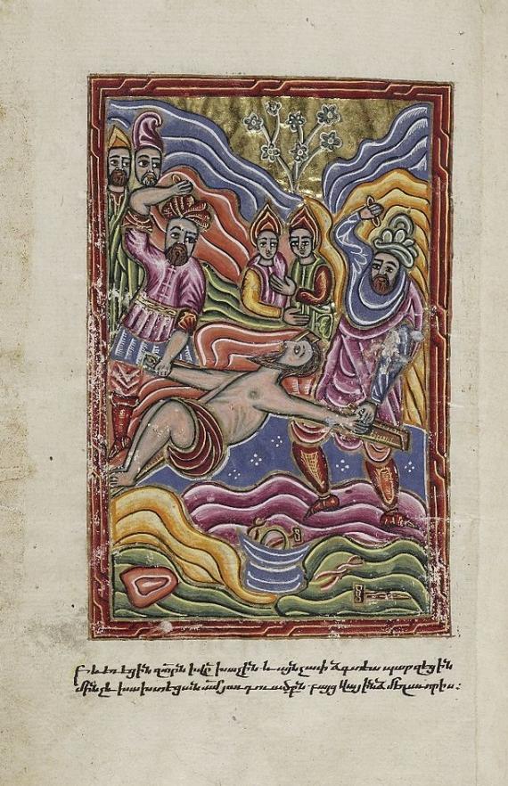 1610-msARM13-nailing