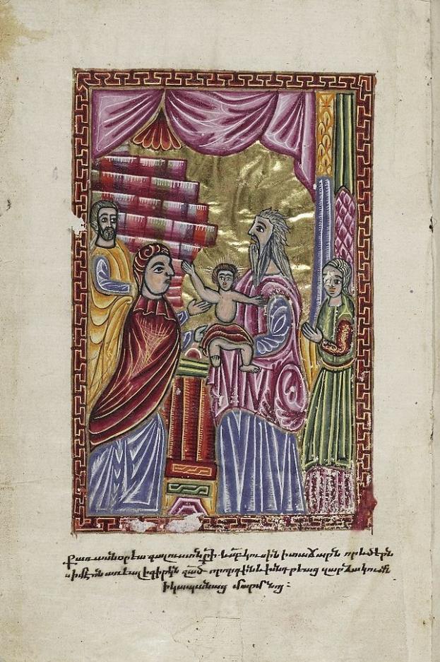 1610-msarm13-presentation.jpg