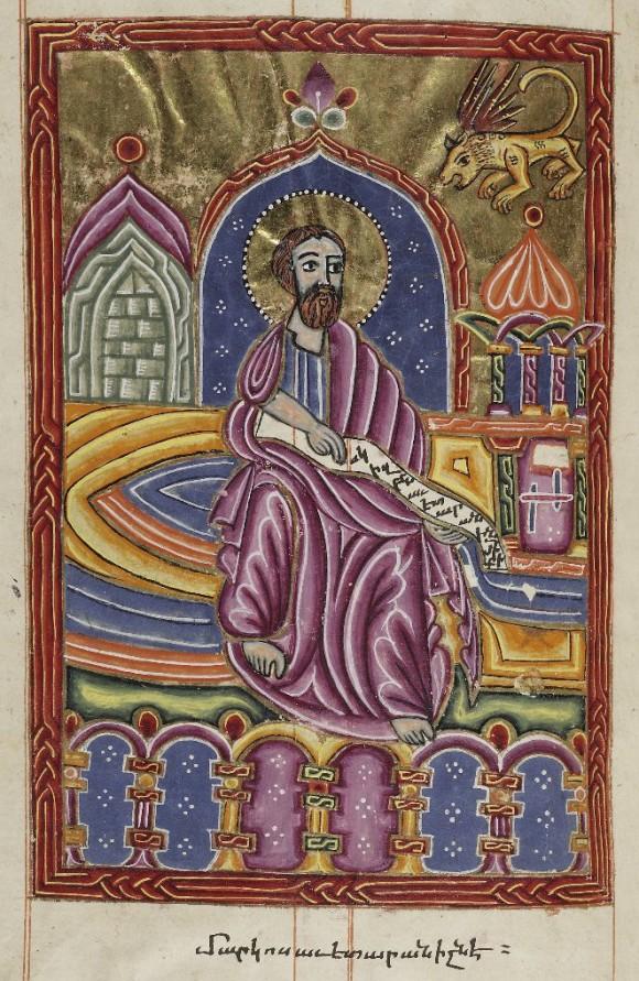 1610-msARM13-st mark