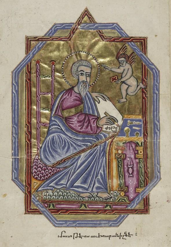 1610-msARM13-st matthew