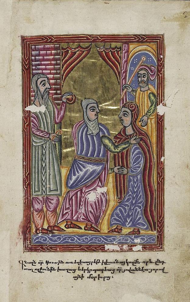 1610-msarm13-visitation.jpg