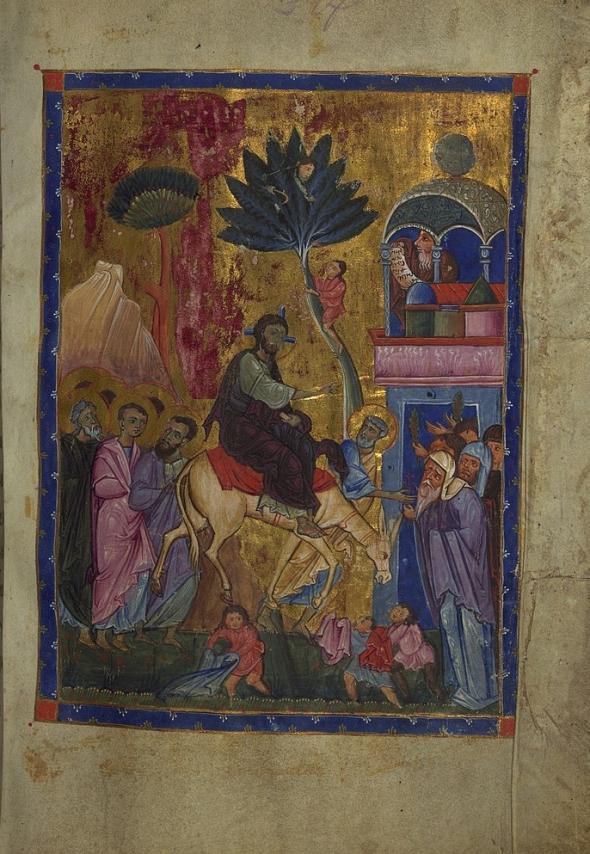 800px-toros_roslin_gospels_entry_into_jerusalem_walters_manuscript_w.539_fol._174r.jpg