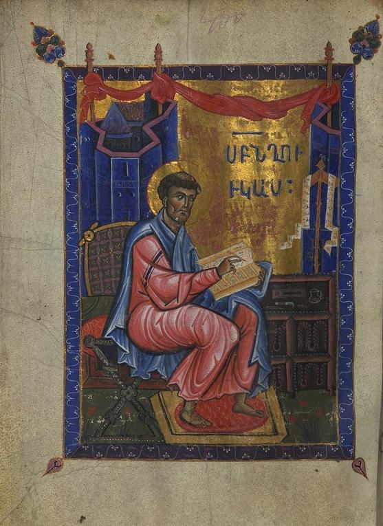 800px-toros_roslin_gospels_portrait_of_the_evangelist_luke_walters_manuscript_w.539_fol._200v.jpg