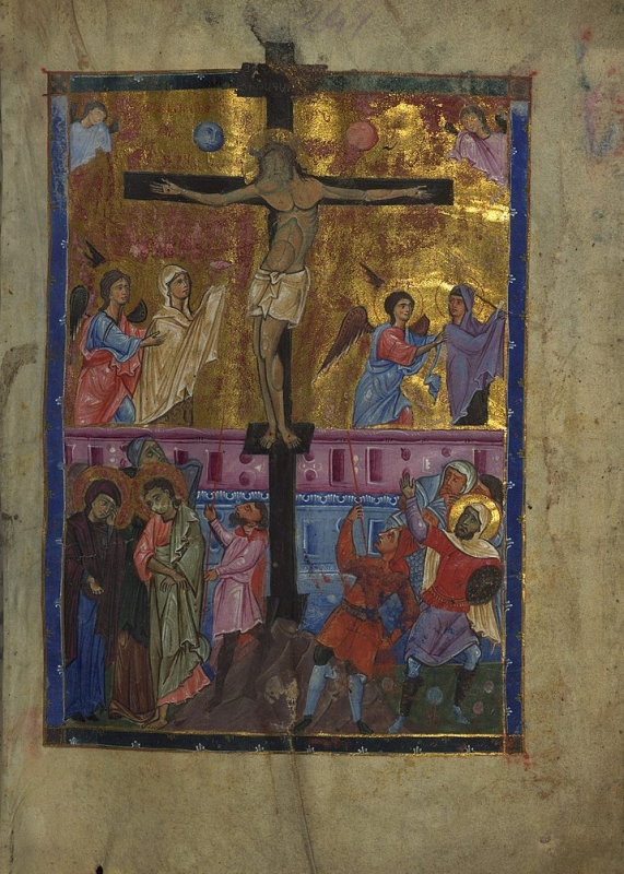 800px-toros_roslin_gospels_the_crucifixion_walters_manuscript_w.539_fol._124r.jpg