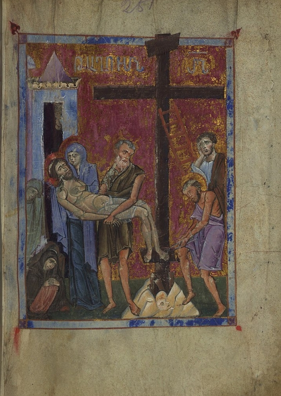 800px-toros_roslin_gospels_the_descent_from_the_cross_and_entombment_walters_manuscript_w.539_fol._125r.jpg