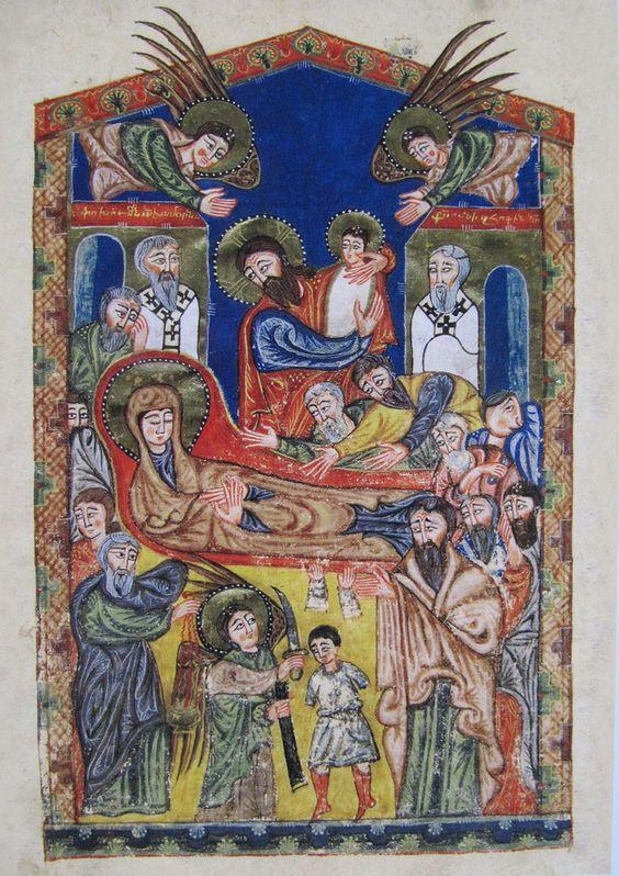 dormition_manuscript