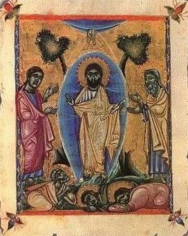 jesus_transfiguration_armenian-e1565902370993.jpg
