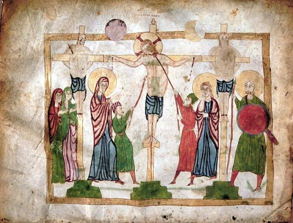 m6201g_7v_crucifixion-e1566464095386.jpg