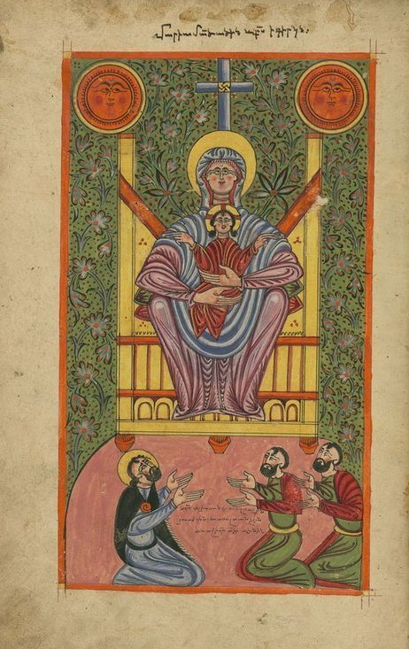 ms543-our-lady-e1566585832444.jpg
