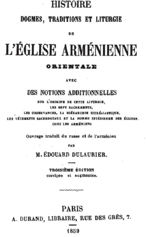 Lettre armeni1