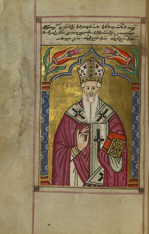 573px-Hymnal,_St._Gregory_the_Illuminator,_Walters_Manuscript_W.547,_fol._81v