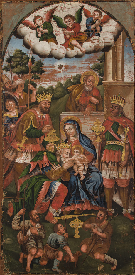 Nativity_Hovnatanyan