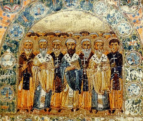 holy fathers kiev