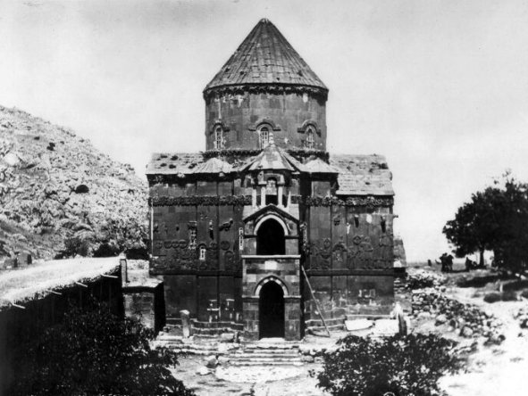Aghtamar_1923