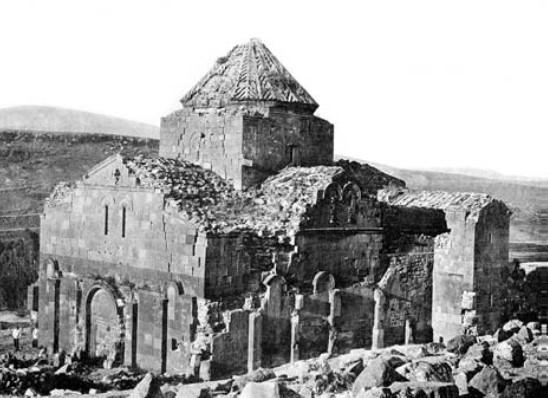 digor_1911