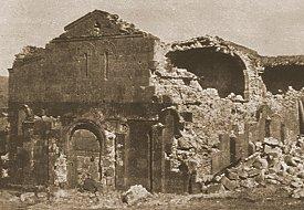 digor_1913