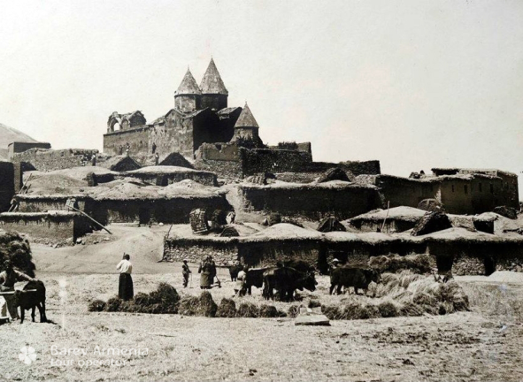 Narekavank_1911