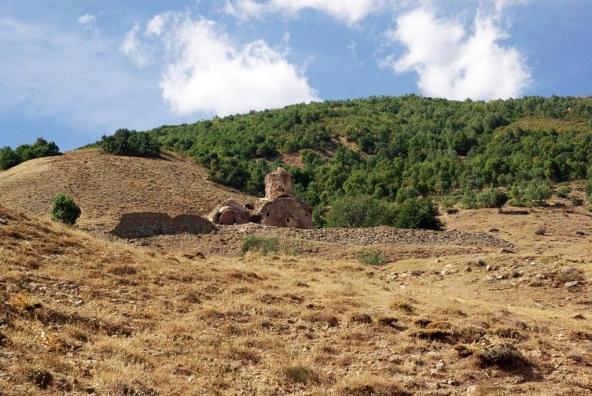 Aghperig_Monastery_0