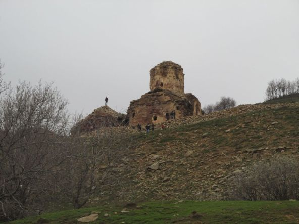 Aghperig_Monastery_1