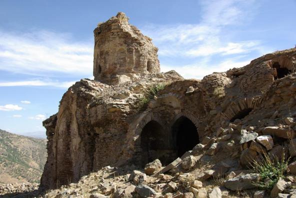 Aghperig_Monastery_4