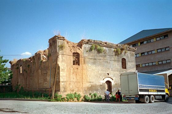 Bitlis_nishan_03