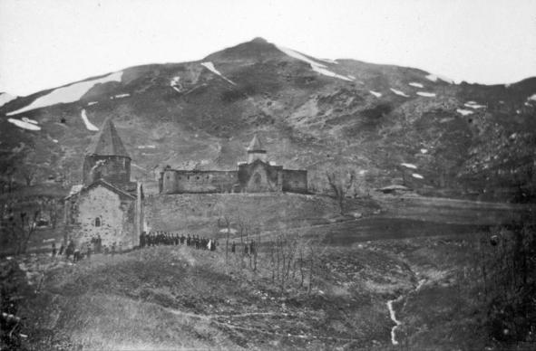 gladzor_1904