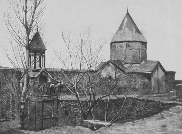 gladzor_1913