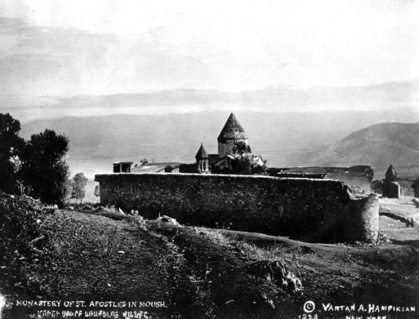 gladzor_1914