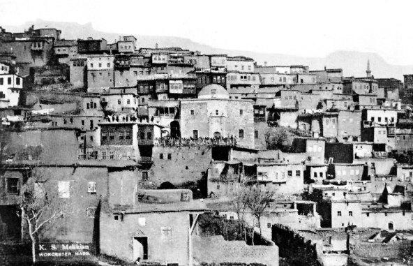 harput_1900