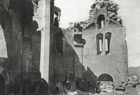 varzahan_1913a