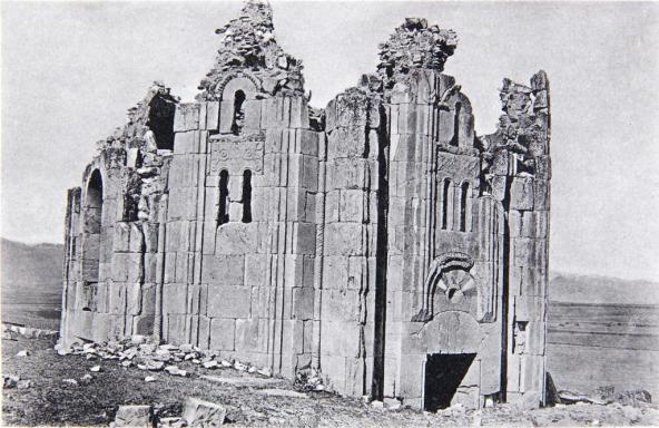 varzahan_1915