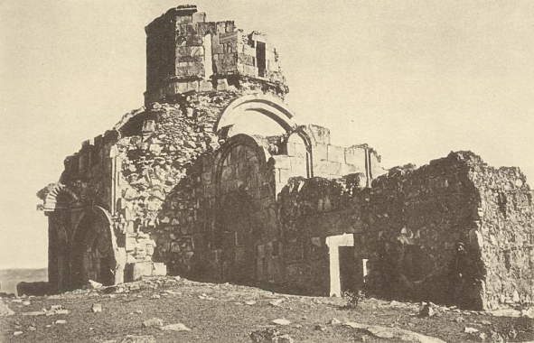 Varzahan_bachmann_1911